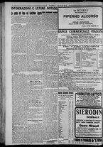 giornale/CFI0375871/1925/n.77/004