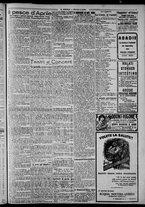 giornale/CFI0375871/1925/n.79/003