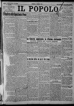 giornale/CFI0375871/1925/n.8/001
