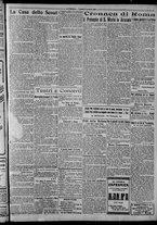 giornale/CFI0375871/1925/n.8/003