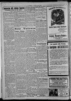 giornale/CFI0375871/1925/n.8/004