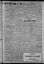 giornale/CFI0375871/1925/n.80/003