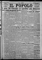 giornale/CFI0375871/1925/n.81/001