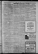 giornale/CFI0375871/1925/n.81/003