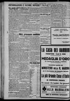 giornale/CFI0375871/1925/n.82/004