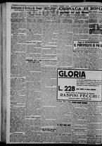 giornale/CFI0375871/1925/n.83/002