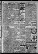 giornale/CFI0375871/1925/n.83/003