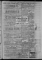 giornale/CFI0375871/1925/n.84/003