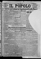 giornale/CFI0375871/1925/n.85/001