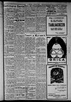 giornale/CFI0375871/1925/n.85/002