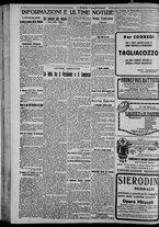 giornale/CFI0375871/1925/n.86/004