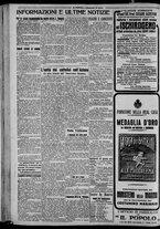 giornale/CFI0375871/1925/n.88/004