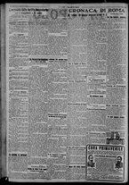 giornale/CFI0375871/1925/n.89/002