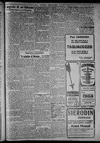giornale/CFI0375871/1925/n.89/003