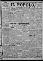 giornale/CFI0375871/1925/n.9/001