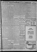 giornale/CFI0375871/1925/n.9/003