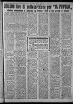 giornale/CFI0375871/1925/n.9/005