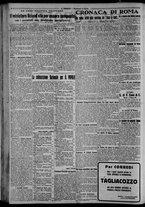 giornale/CFI0375871/1925/n.90/002