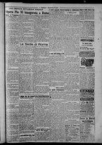 giornale/CFI0375871/1925/n.90/003
