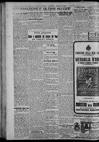 giornale/CFI0375871/1925/n.90/004