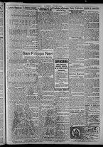 giornale/CFI0375871/1925/n.92/003