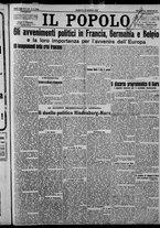 giornale/CFI0375871/1925/n.93/001