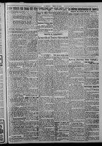 giornale/CFI0375871/1925/n.93/003
