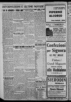 giornale/CFI0375871/1925/n.93/004