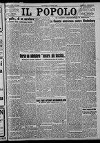 giornale/CFI0375871/1925/n.94/001
