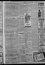 giornale/CFI0375871/1925/n.94/003