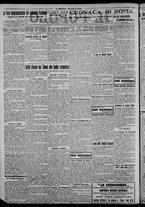 giornale/CFI0375871/1925/n.95/002