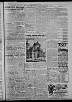 giornale/CFI0375871/1925/n.95/003