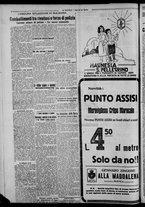 giornale/CFI0375871/1925/n.95/004