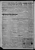 giornale/CFI0375871/1925/n.96/002
