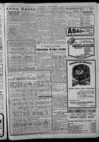 giornale/CFI0375871/1925/n.96/005