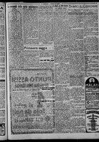 giornale/CFI0375871/1925/n.97/003
