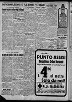 giornale/CFI0375871/1925/n.97/004