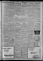 giornale/CFI0375871/1925/n.98/003