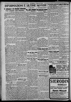 giornale/CFI0375871/1925/n.98/004