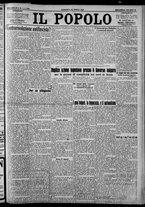giornale/CFI0375871/1925/n.99/001