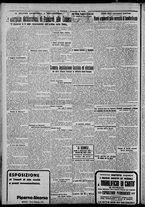 giornale/CFI0375871/1925/n.99/002