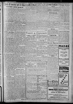 giornale/CFI0375871/1925/n.99/003