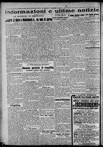 giornale/CFI0375871/1925/n.99/006