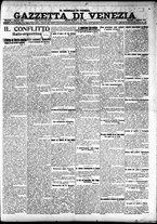 giornale/CFI0391298/1911/agosto/1
