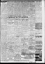 giornale/CFI0391298/1911/agosto/10