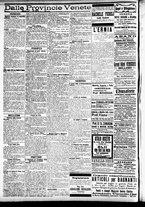 giornale/CFI0391298/1911/agosto/11