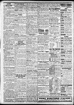 giornale/CFI0391298/1911/agosto/12
