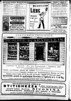 giornale/CFI0391298/1911/agosto/13