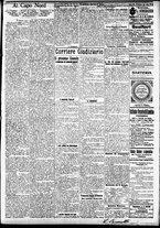 giornale/CFI0391298/1911/agosto/16