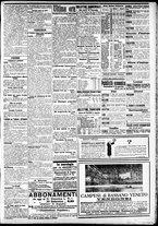 giornale/CFI0391298/1911/agosto/18